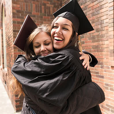 100 of the Best Graduation Songs for 2020