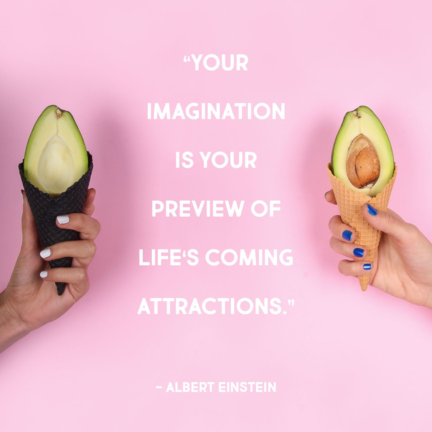 100+ Graduation Quotes and Sayings 2019 | Shutterfly