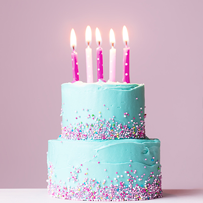 The Best Happy Birthday Quotes For 2018 Shutterfly