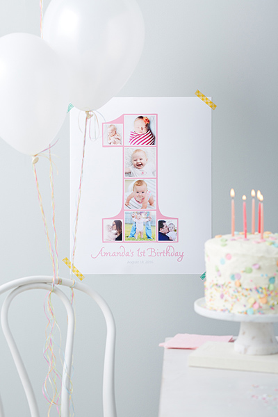 Peachy The Best Happy Birthday Quotes To Help You Celebrate Shutterfly Personalised Birthday Cards Paralily Jamesorg