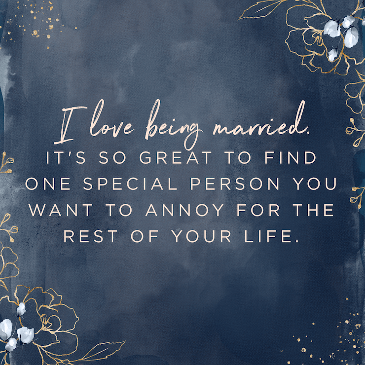 140 Wedding Quotes For Any Speech Shutterfly