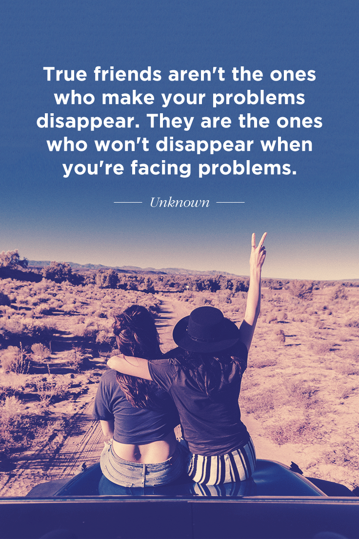 200 Best Friend Quotes for the Perfect Bond | Shutterfly