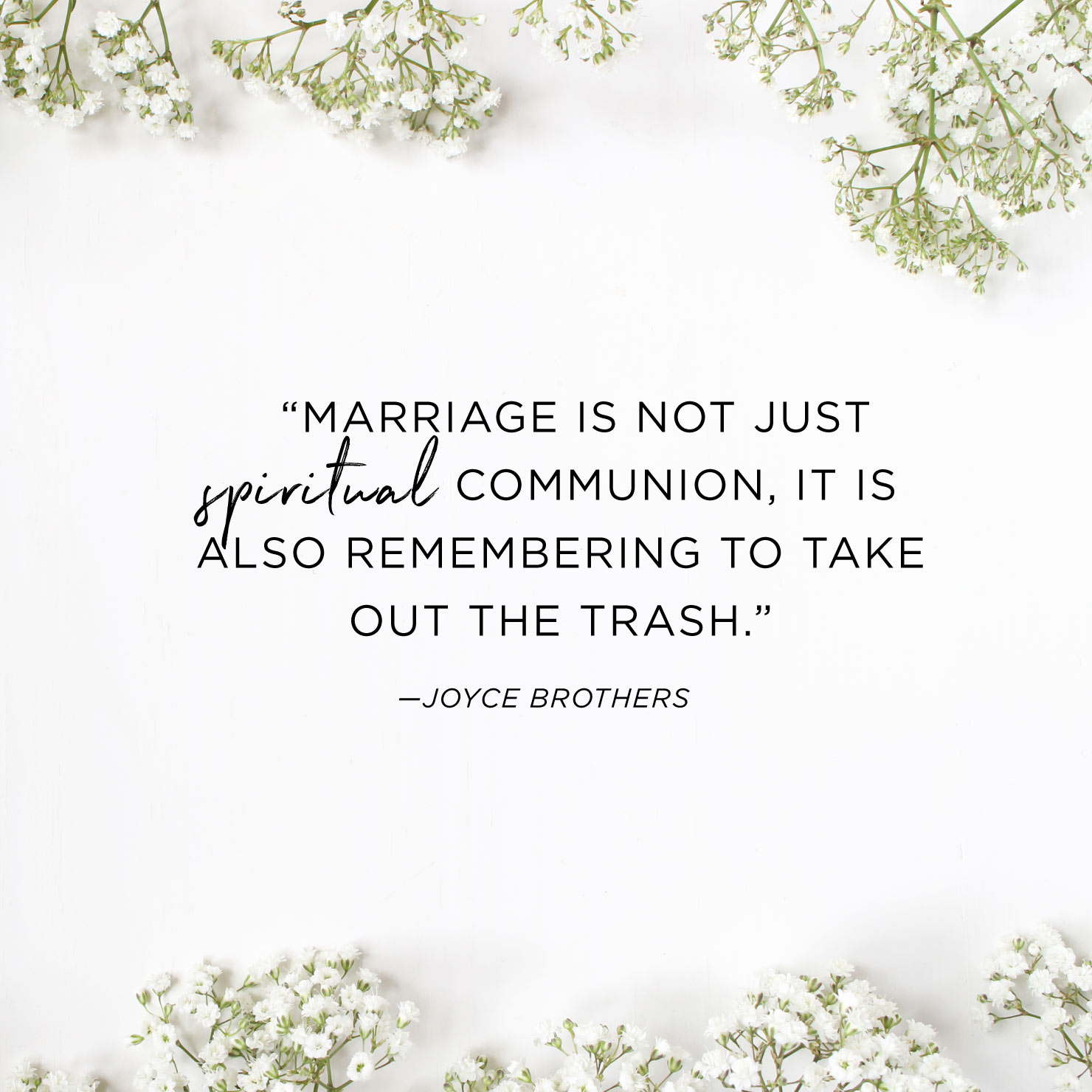60 Happy Anniversary Quotes to Celebrate Your Love | Shutterfly