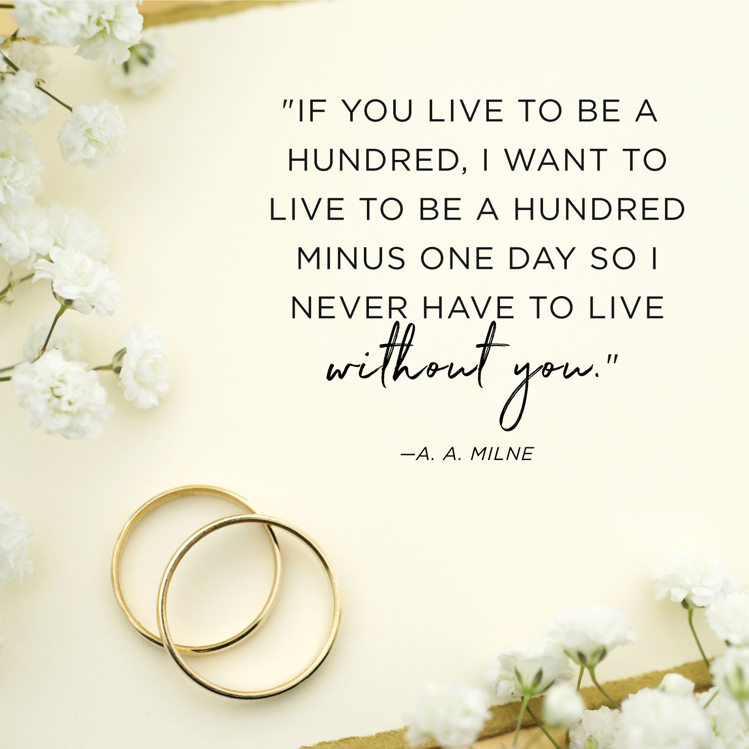 60 Happy Anniversary Quotes To Celebrate Your Love Shutterfly