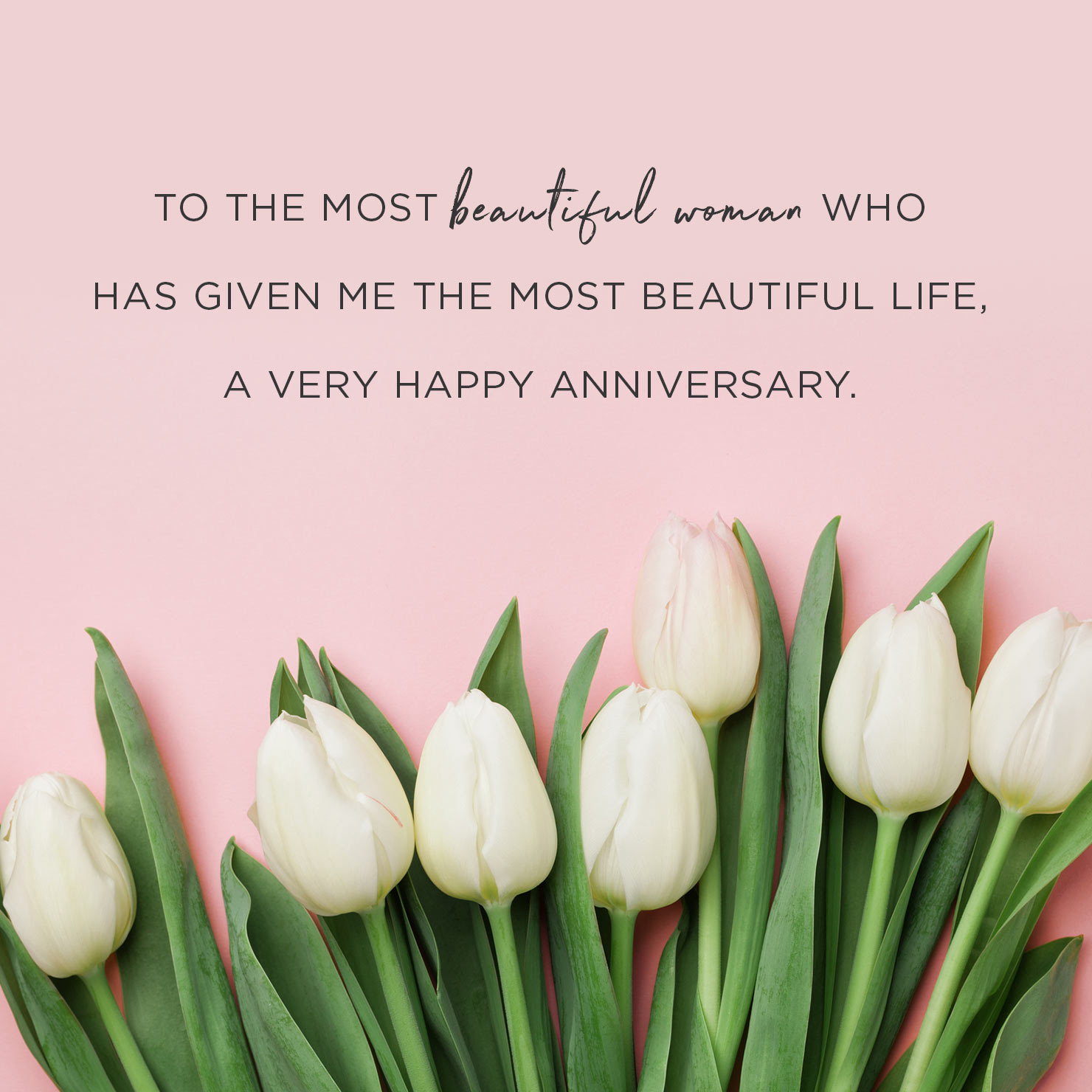 Wedding Anniversary Wishes: 80 Heartfelt Happy Anniversary Messages With Images