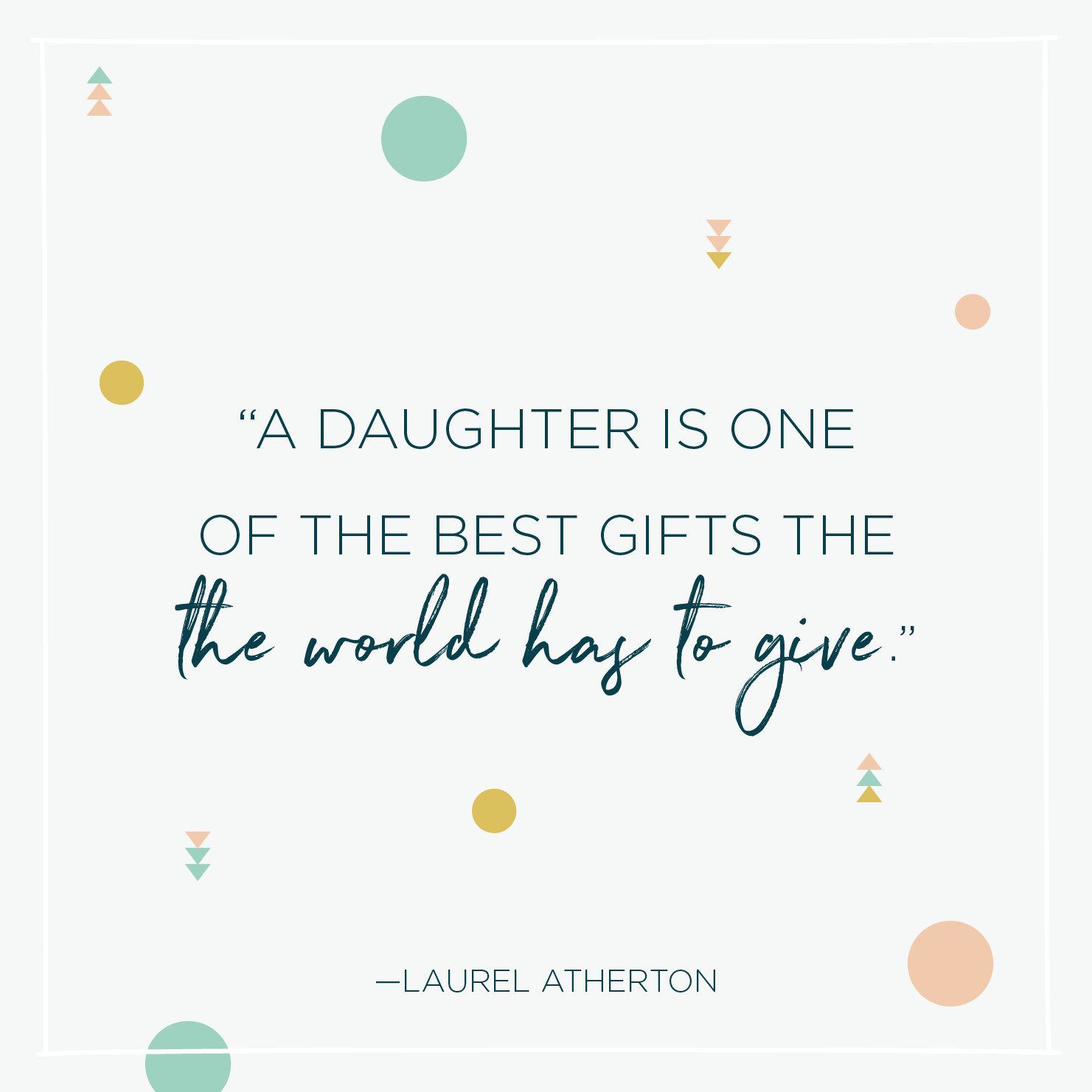84 Inspirational Baby Quotes and Sayings | Shutterfly