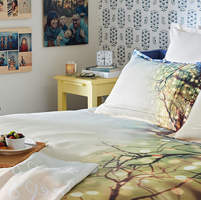 35 Inviting Guest Room Ideas