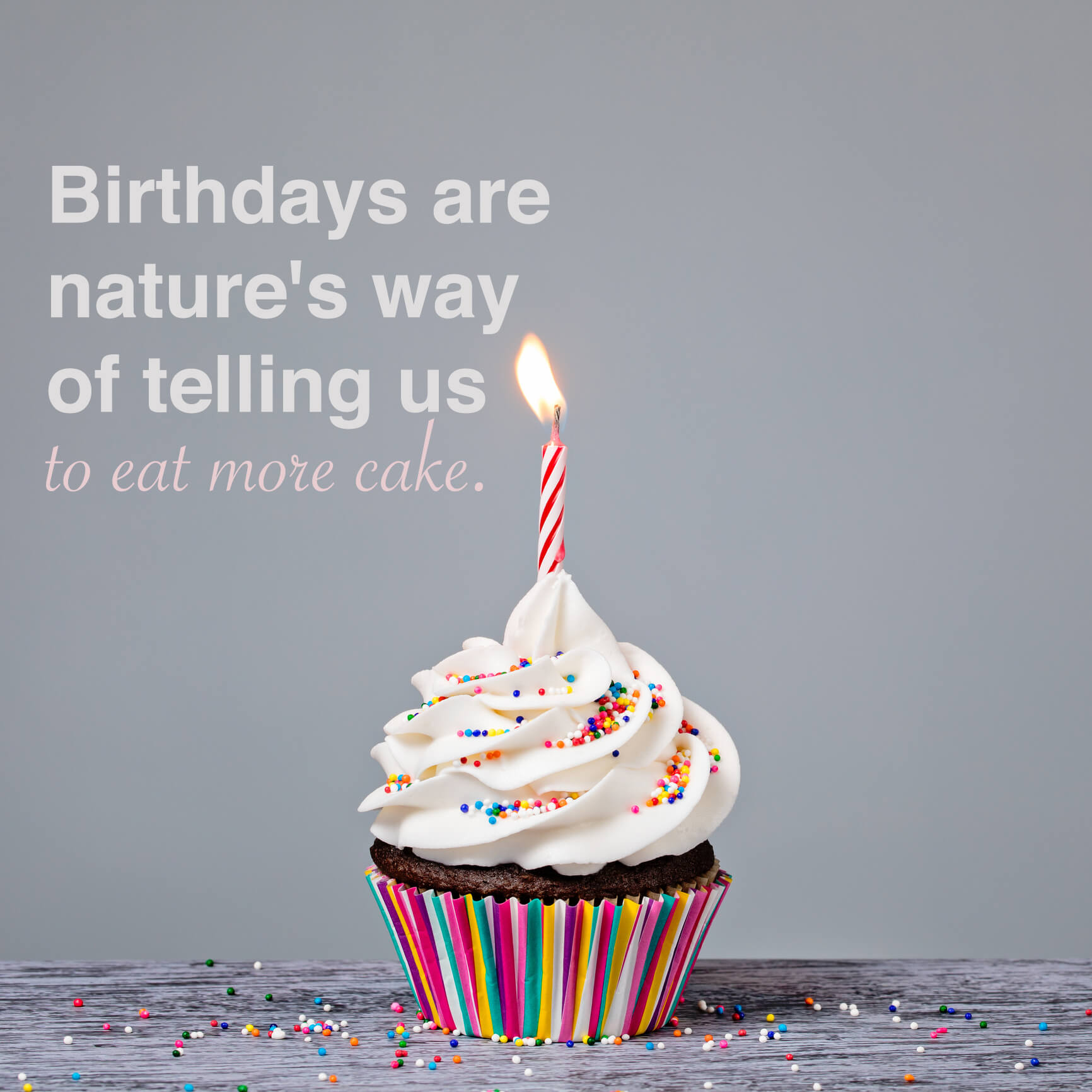 Fine 90 Birthday Instagram Captions For Anyone Shutterfly Personalised Birthday Cards Paralily Jamesorg